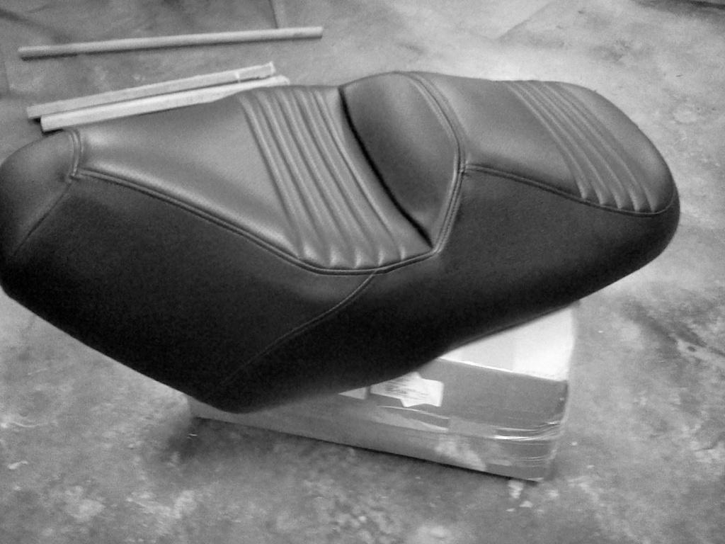 Seat pan mod by Kenny Joe 06271410
