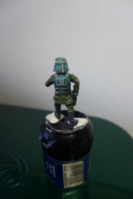 Mes premières figus Star Wars Légion P1110811