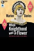 Filmes da Dinastia Tudor para Download 192210