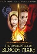 Filmes da Dinastia Tudor para Download Bloody10