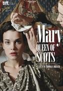 Filmes da Dinastia Tudor para Download Mary_210