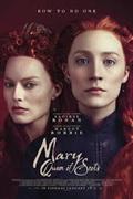 Filmes da Dinastia Tudor para Download Mary_211