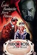 Filmes da Dinastia Tudor para Download Nine_d10