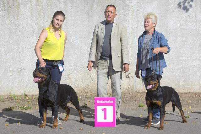 """Международная в-ка """"Господин Великий Новгород"""" 25.08.2019 Img_3250"""
