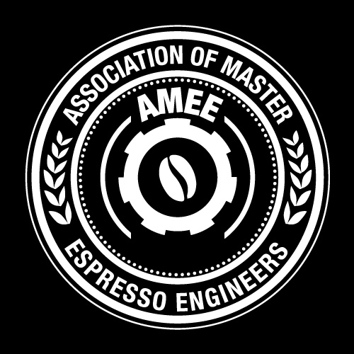 Welcome to the AMEE members forum 20190610