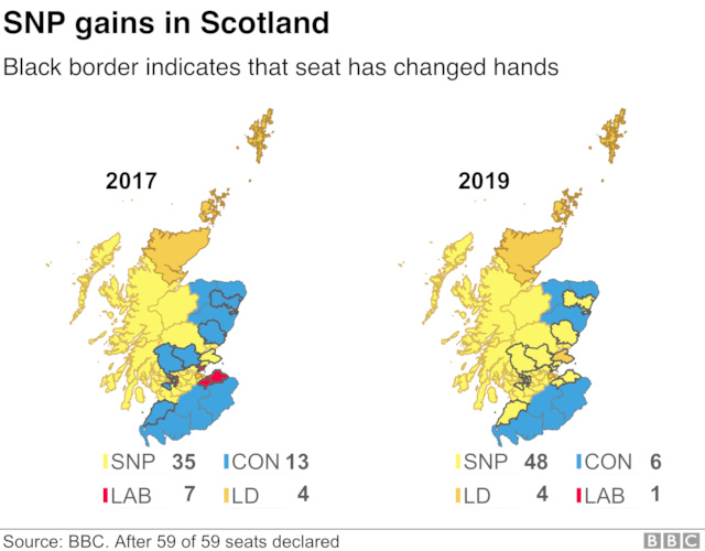 Scotland after Brexit - Page 2 _1101310