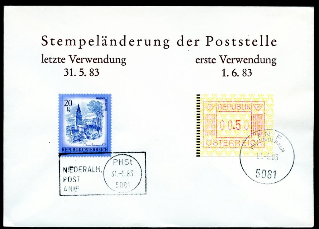 Posthilfsstellen-Stempel Zander10