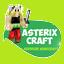 AsterixCraft