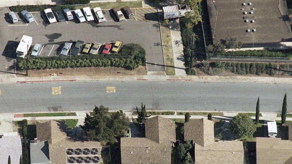 Random Mass Shooting related Photos - Page 2 Aerial10