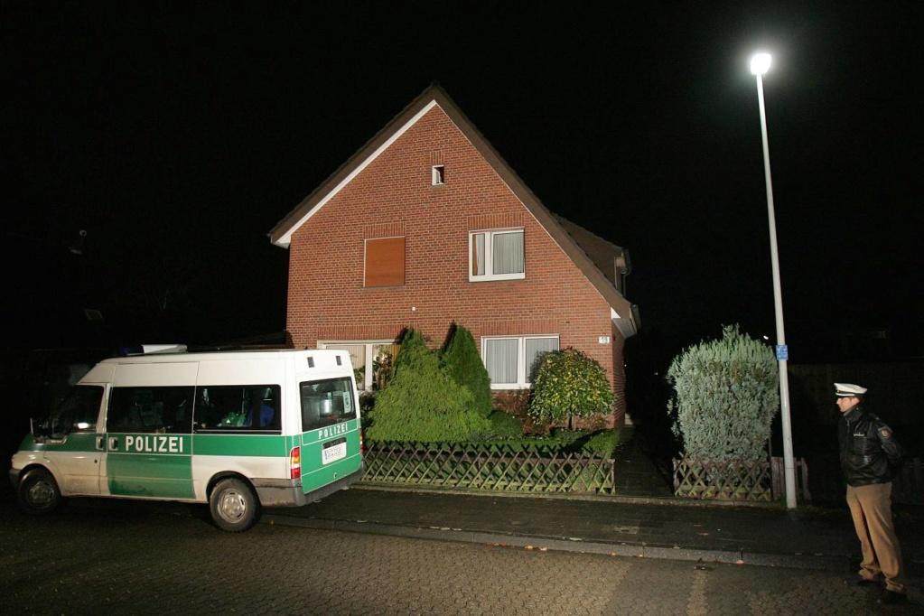 Mass shooters houses Amok1d10