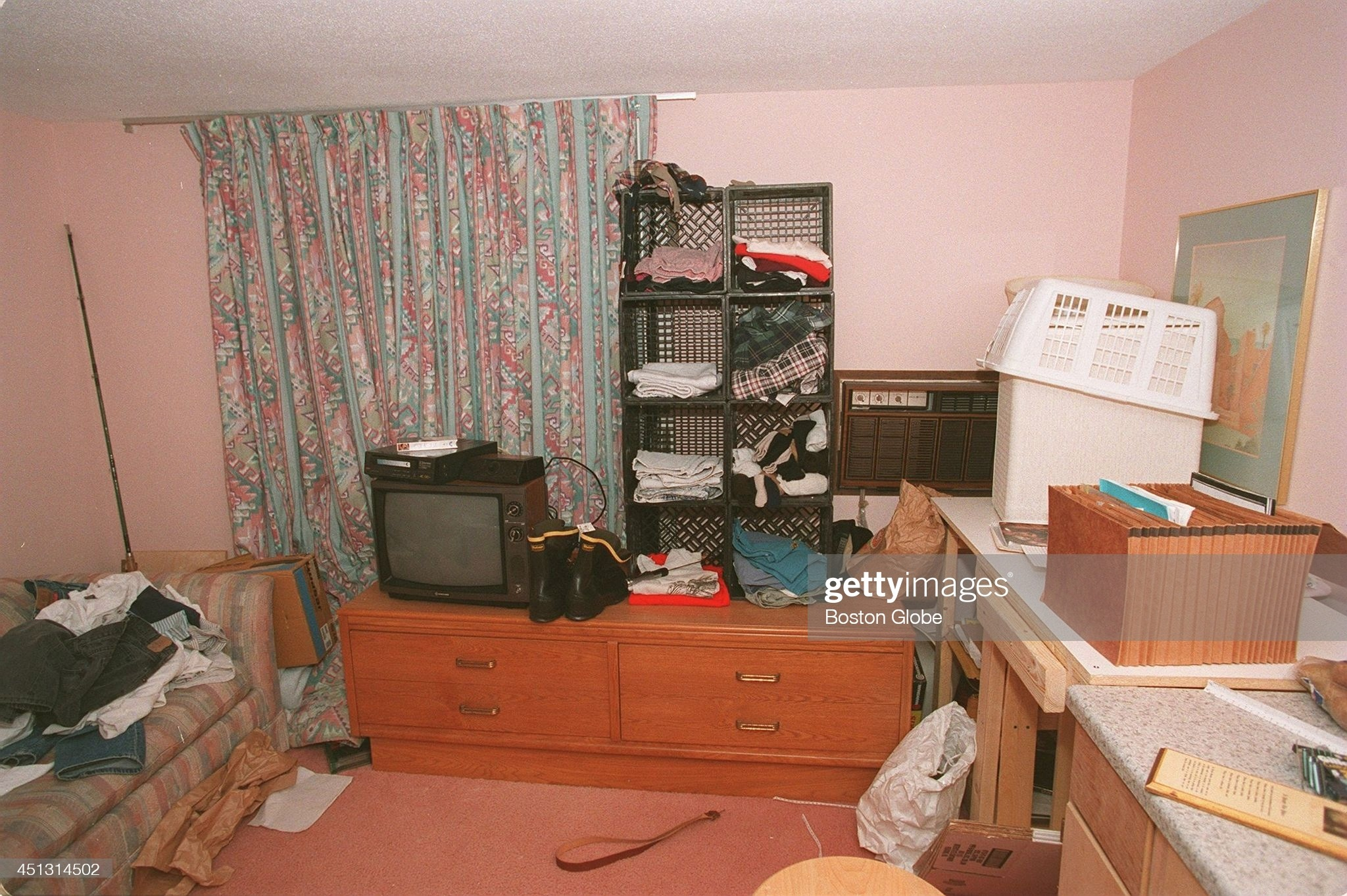 Mass shooters houses - Page 2 Photos14