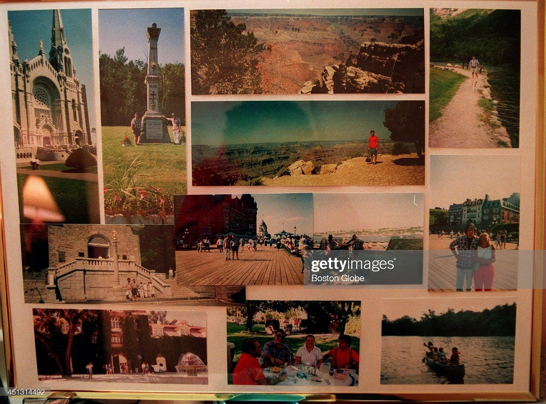 Mass shooters houses - Page 2 Photos17