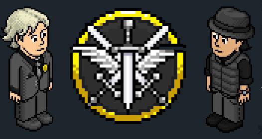 Departamento    de   Guarda    Habbiana