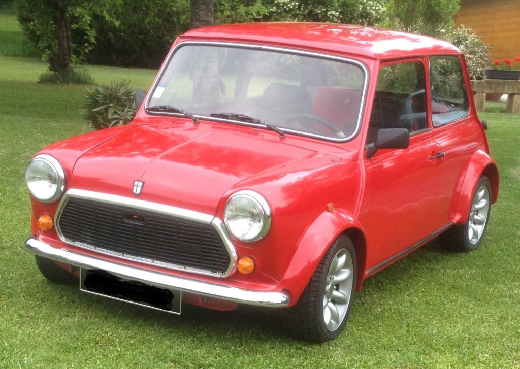 AgentX Mini 1000 1991 Img_1410