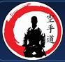 IJR Karate
