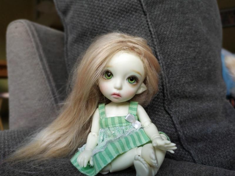 Les GooeyDolls de Rose - Pukifee Cony Img_2027