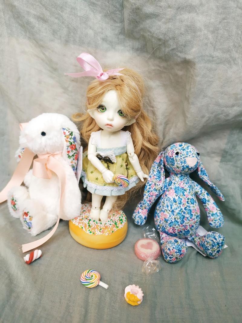 Les GooeyDolls de Rose - Pukifee Cony Img_2048