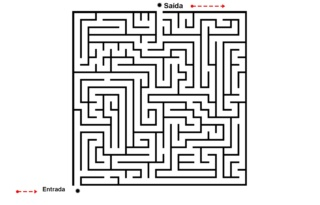 [MISSÃO] Labirinto Ninja Labiri10