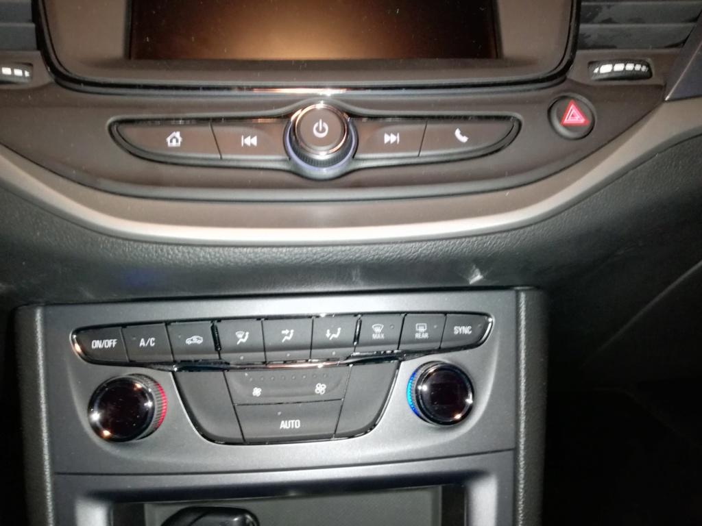 Mi Opel Astra 120 Aniversario 1.4 Turbo 125 cv Img_2015
