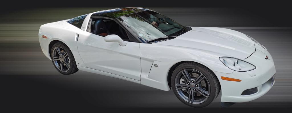 Contagion Corvette C6_fre11