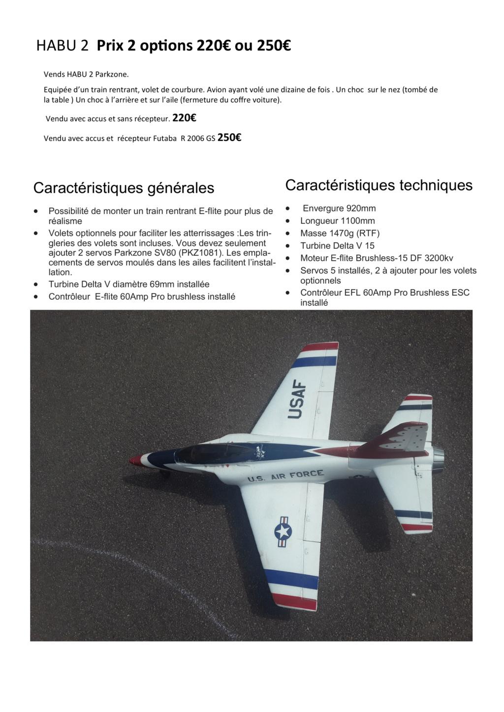 Vide garage Avion_12