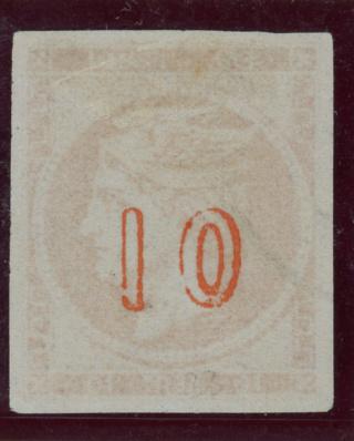 Χαρακτηριστικά ''1''των αριθμών ελέγχου. 40d-1_10