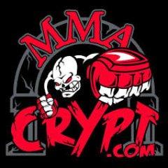MMACrypt