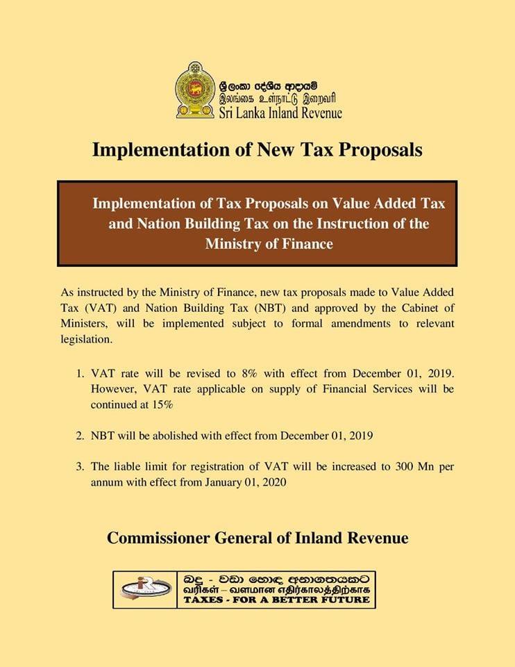 Cabinet announces massive tax cuts - Page 2 11dbbf10