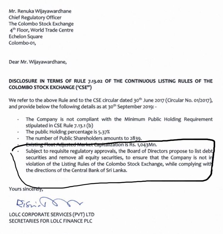 LOLC FINANCE PLC (LOFC.N0000) - Page 15 46b72210