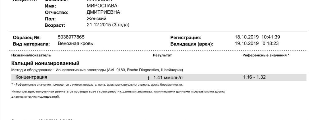 Мира 21.12.2015 г.р. (ЭПИ, ДЦП,ЧАЗН) Img_2010