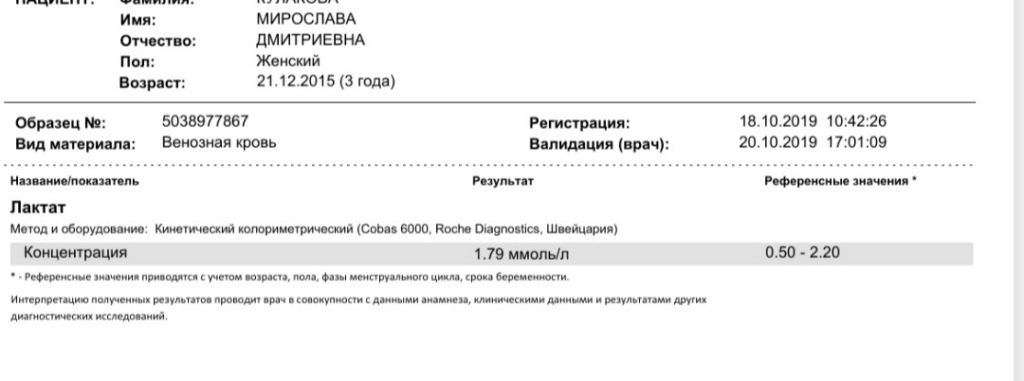 Мира 21.12.2015 г.р. (ЭПИ, ДЦП,ЧАЗН) Img_2011