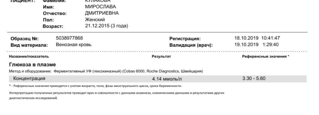 Мира 21.12.2015 г.р. (ЭПИ, ДЦП,ЧАЗН) Img_2013