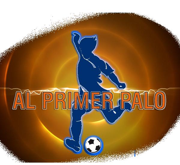 APP Al Primer Palo Logot612