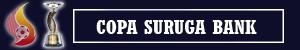 APP Al Primer Palo Suruga10