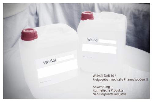 Wie ich es seit Jahren erfolgreich handhabe_ Hochwertige Masturbatoren / Reinigen / Pflegen / Schützen vor subzelluläre Erreger ( Keime, Viren, Bakterien, Pilze ) Teil 2 Img_7610