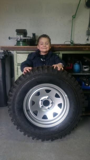 Jeep cherokee kj 2.8 crd mon nouveau destrier Dsc_5513