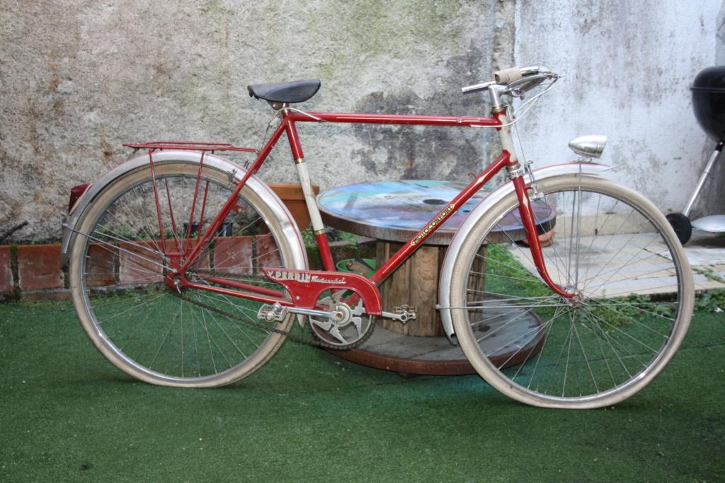 Motoconfort type C.P.H -1965 Img_6910