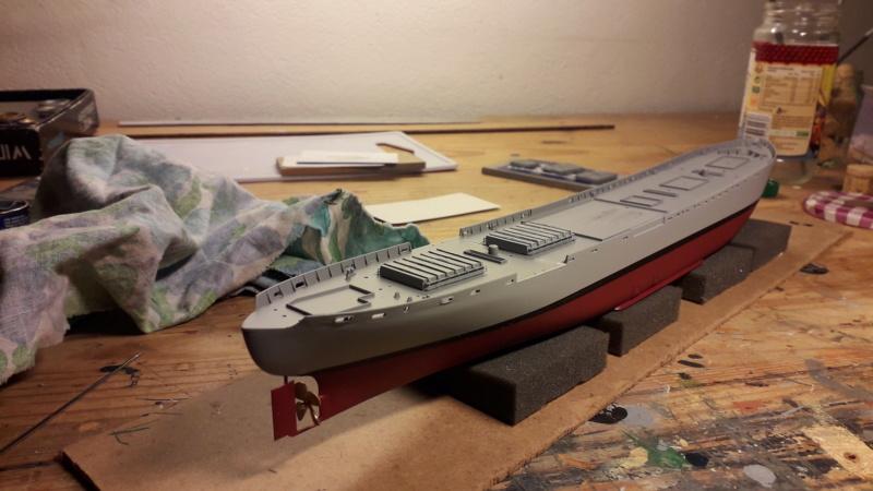 """Liberty ship   """" JOHN W BROWN""""  20200432"""