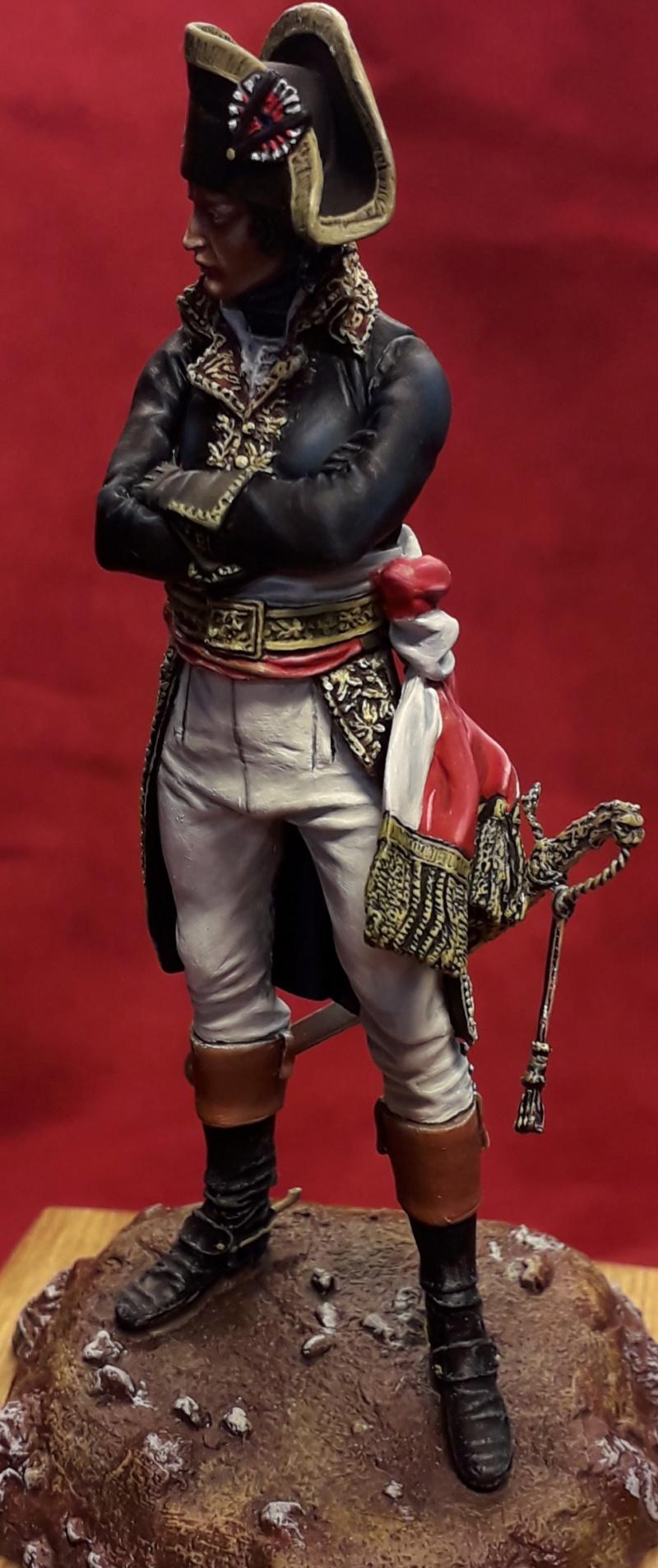 Bonaparte general 20200515