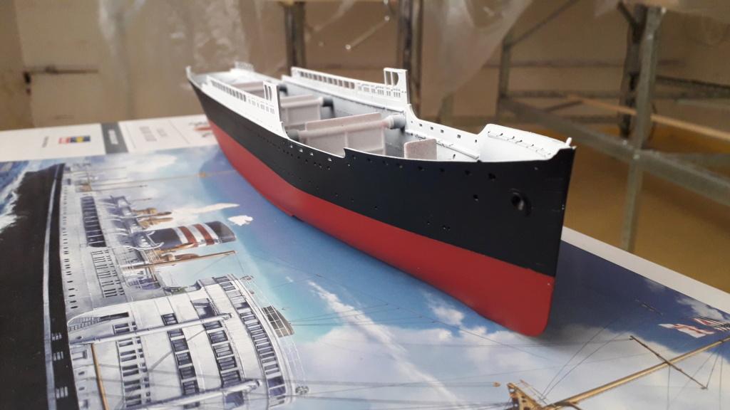Variant du Hikawa Maru 20210548