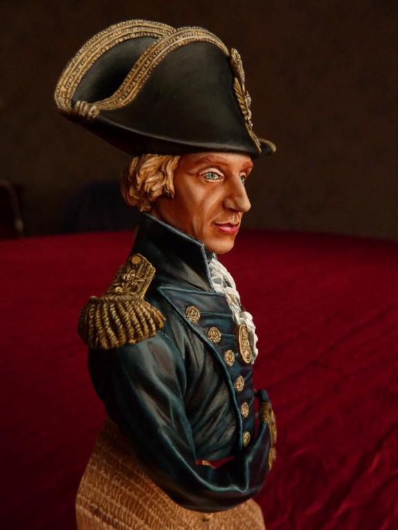 Bonaparte general P1140913