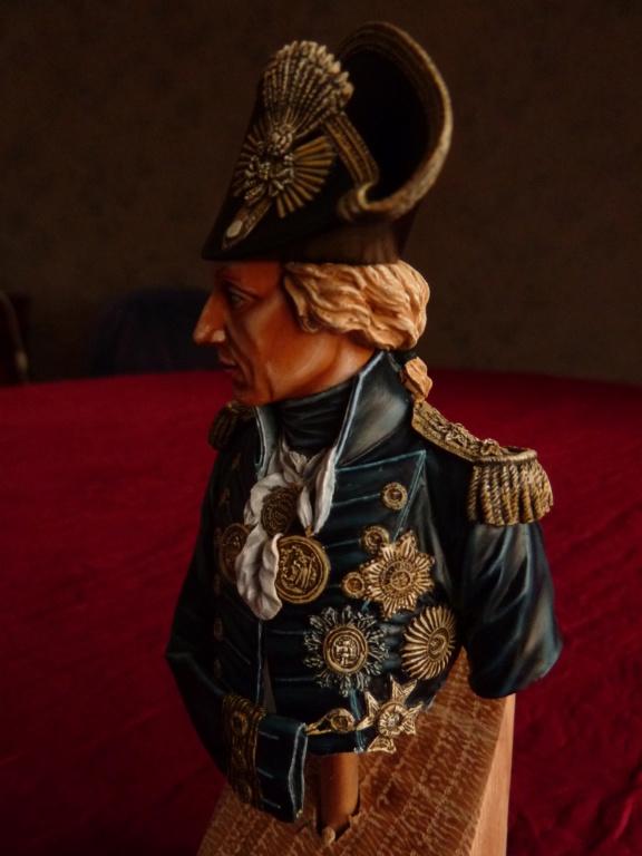Bonaparte general P1140914