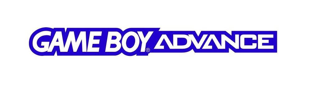 [VDS]Boutique Homerced Playstation ! Game_b10