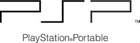 [VDS]Boutique Homerced Playstation ! Logo-p10