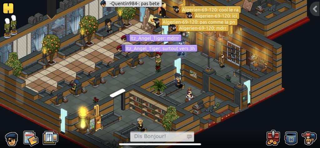 [C.M] Rapports d'activités de -Quentin984- - Page 4 27c95210