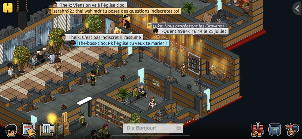 [C.M] Rapports d'activités de -Quentin984- - Page 6 2ebf9710