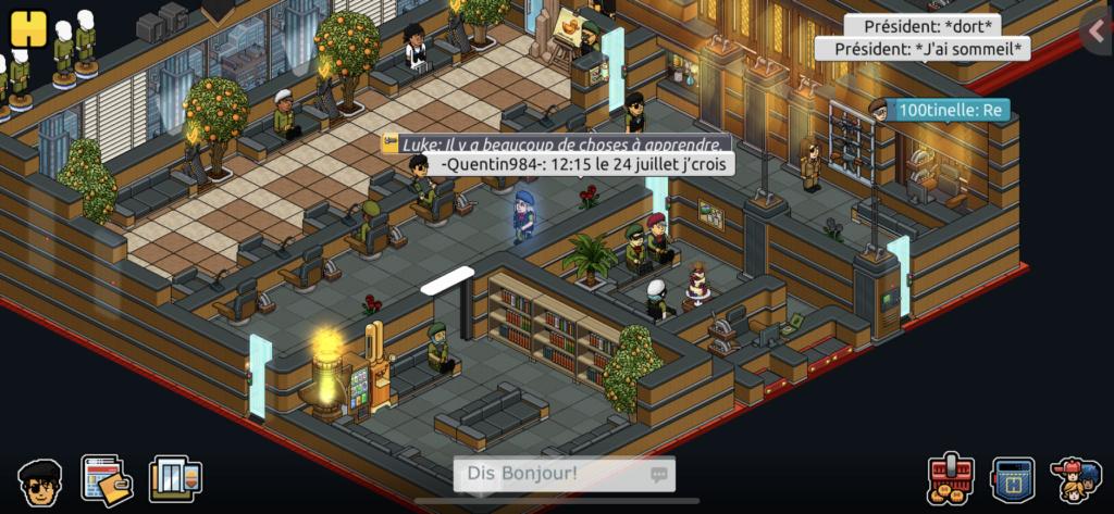 [C.M] Rapports d'activités de -Quentin984- - Page 6 Bb428010