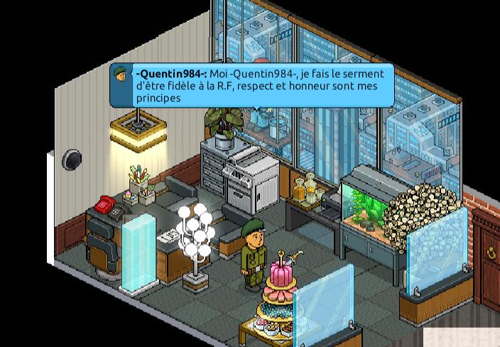 [C.M] Curriculum Vitae de -Quentin984- Captur13