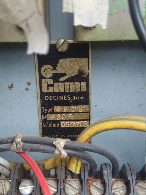 Remplacer une télécommande filaire de grue par une télécommande sans fil Dsc_1415