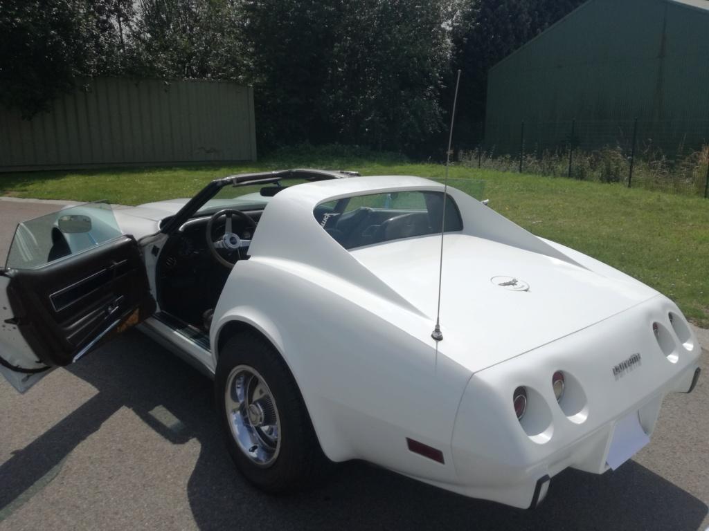 Corvette c3 1977 - Page 2 Img_2015